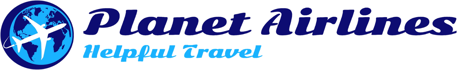 Planet Airlines